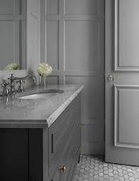 gray cabinets bathroom. 17 diy vanity mirror ideas to make your room more beautiful. gray bathroomsmaster cabinets bathroom c