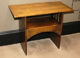 casola dining room. Dining Room Serving Table Lovely 100 [ Casola ] Of