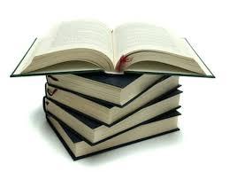 Как оформить список литературы в диссертации Диссертации на заказ Как оформить список литературы в диссертации