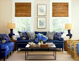 dark furniture living room ideas living room living room with blue