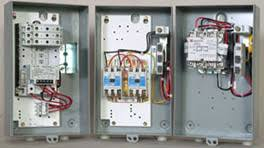 eaton lighting contactor wiring diagram diagram eaton lighting contactor wiring diagram nodasystech com