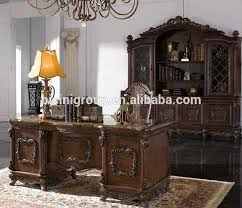 country style office furniture. american style office deskcountry furnitureclassical tableoffice furniture country c