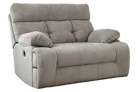 oversized recliners for sale. Buy Oversized Recliners To Make It Useful For More People Inside Sale Decorations 9