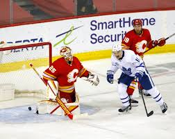 Get a summary of the toronto maple leafs vs. Marner Scores The Winner As Maple Leafs Beat Flames Again Toronto Sun