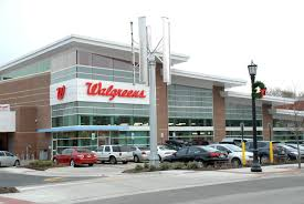 Walgreens Officially Has A New Ceo Business Insider