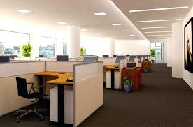 architect office design ideas. Office Cabin Design Interior Decoration Pictures Awesome Ideas Decorating . Architect