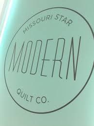 Missouri Star Quilt Company (Hamilton) - All You Need to Know ... & Missouri Star Quilt Company Adamdwight.com