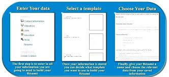 Free Resume Maker Online Resume Builder Online Free Resume Free Custom Orb Resume