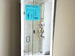 tension rod shower caddy tension shower pole amazing adjule shower cads and stainless steel with regard