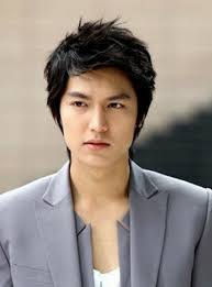 Asian Hair Style Short Hair Hairstyles For Asian Men Dude Hair Pinterest 1111 by wearticles.com