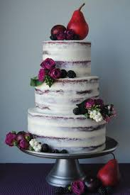 fall wedding cake ideas. fall wedding cake ideas