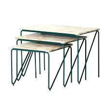 nesting coffee tables ikea nest of tables nesting coffee table marble nesting tables round marble nest nesting coffee tables ikea