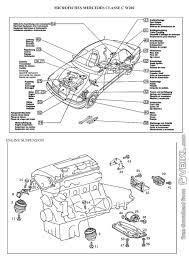 We did not find results for: Mercedes Benz C Class Spare Parts Technical En Veikl