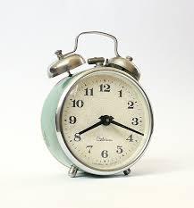 mantel tabletop clocks you ll love wayfair