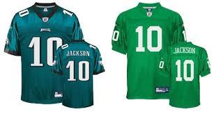 Green Blog Iggles Kelly Philadelphia Wins Eagles Everybody Blog Go - bbcfaccafafd|New England Patriots Vs New York Jets