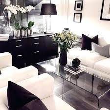 black white and gold living room ideas gold living room decorating ideas black white living room