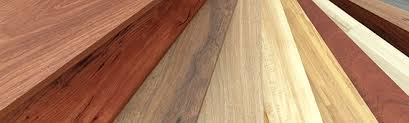 home maintenance for your hardwood floors