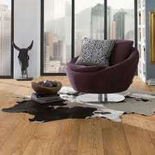 krono original laminate flooring vine clic tawny chestnut 5537 pefc flooring interiors homedecor