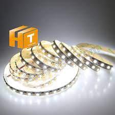 Đèn led dây 12V 4000k màu trung tính, samsung, Ledvinhtien.com