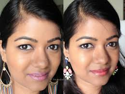 lakme absolute illusion day and night makeup