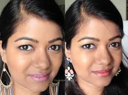 lakme bridal makeup kit in indian rus luxury revlon bridal
