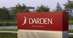 Photos, Logos \u0026 Videos | Darden Restaurants