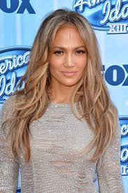 Jennifer Lopez New Hair Style colors jennifer lopez hair color hair color 2014 8187 by stevesalt.us