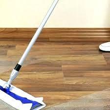 best laminate floor cleaner homemade laminate floor polish top rated best laminate floor cleaner pictures laminate