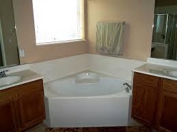 fullsize of modish mobile homes mobile home garden bathtubs mobile home garden bathtubs bathroom ideas where