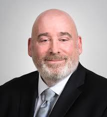 Brad D. Rabinowitz - Montgomery McCracken Walker & Rhoads LLP