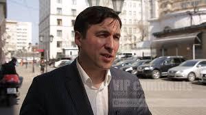 Дмитрий Гусев Сеня Кайнов Seny Kaynov #SENYKAY - YouTube