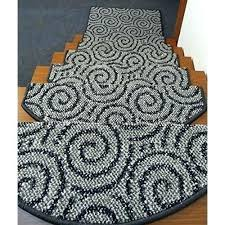 runner rug pad full size of felt and rubber rug pad which side goes down best