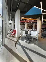 office ebay. Image Of: Office Decoration Idea For EBay Turkey View 7 Ebay A