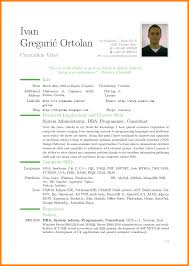 Perfect Resume Format For Freshers Free Resume Format For Job Interview Download Any Positions