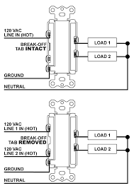 combination double switch wiring diagram combination how to wire a double two way light switch images on combination double switch wiring diagram