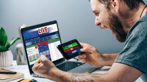 Gaming License: Get Your Gambling Business Started