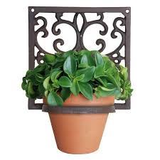 plant stand flower pot holder flower
