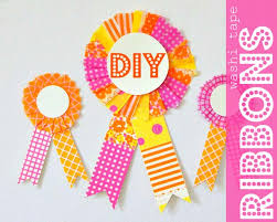 washi tape crafts celebrate the little things diy washi tape ribbons diy projects