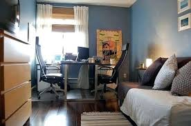 home office spare bedroom ideas. Office And Spare Bedroom Ideas Idea Futon Perfect Guest Room . Home