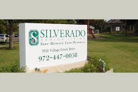 silverado senior living ft worth tx. silverado senior living - plano sign-plano ft worth tx