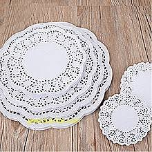 tablecloths best of lace paper tablecloths lace paper lace paper tablecloths luxury popular paper tablecloths round buy cheap paper tablecloths round