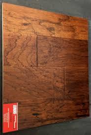 homestead naf hickory engineered hardwood flooring image