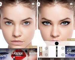 check out 8 best beauty apps to now at s makeuptutorials
