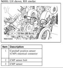 how oil pressure works ericthecarguy mechanical i moreover firingorder additionally chrysler 3 8l engine diagram in addition 2000 mustang gt o2 sensor