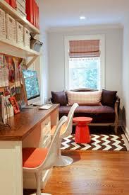 Brilliant study space design ideas Homework Roomleadingcom 40 Smart Study Space Design Ideas
