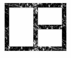Frames For Photoshop Frames Transparent Photoshop 47487 Transparent Frames For