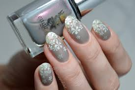A England Heavenly Layers: Nail Art And Review - FURIOUS FILER
