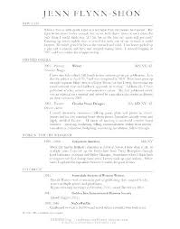 Resume Samples For Administrative Assistant Position Best Of Administrative Assistant Resume Samples 24