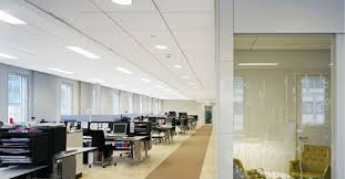 improving acoustics office open. Our Office Acoustic Solutions. Improving Acoustics Open M