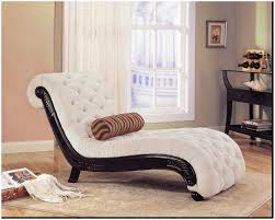 living room furniture chaise lounge. Bedroom Loungers Small Chaise Lounge Chair Leather Inspirations For 2017 Chez Long Accent Chairs Living Room Furniture F